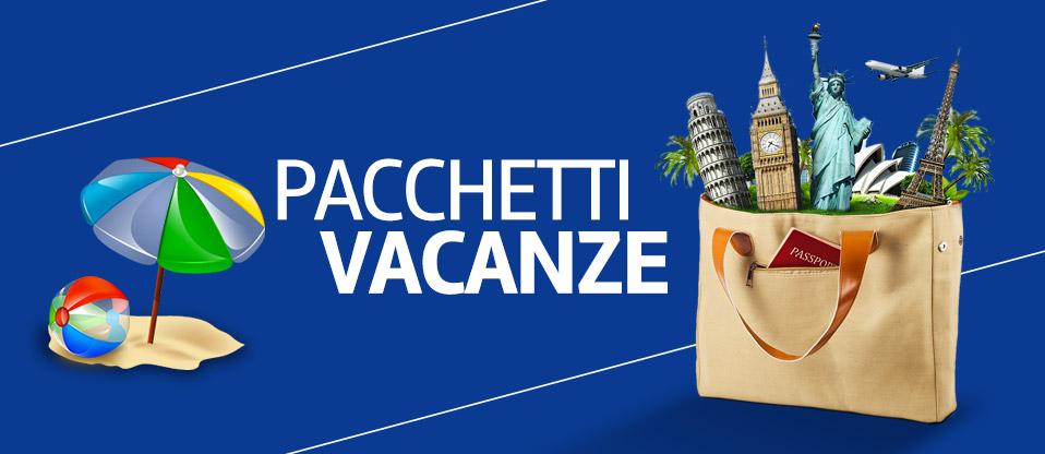 pacchetto_vacanze
