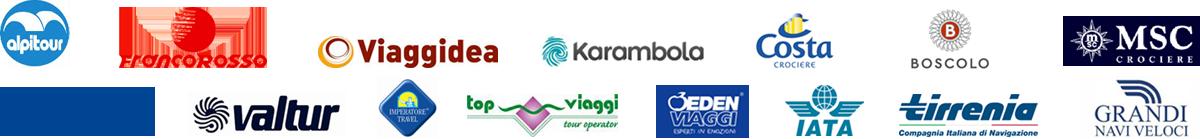 partners_migliazzo-viaggi2