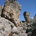 bosco-di-pietra-2014_09_24-13_23_26-utc