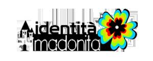 A.S.C. Identità Madonita