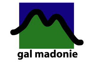 G.A.L. I.S.C. Madonie