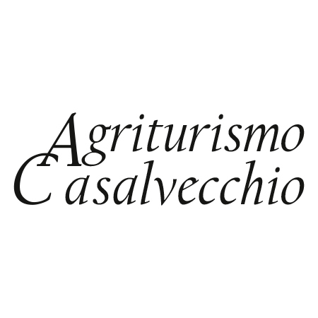 Agriturismo Casalvecchio