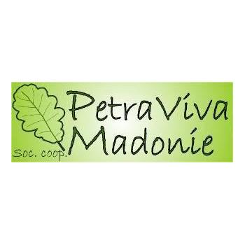 Cooperativa Petra Viva Madonie