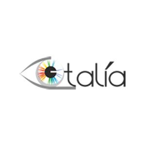 Talìa Advertising
