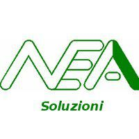 N.E.A. Soluzioni