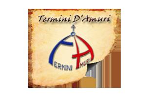 Associazione Termini D'Amuri
