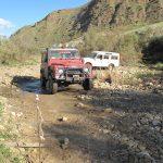 tour-granza-021-2014_09_24-13_23_26-utc