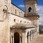 petralia-soprana-church