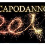 biancaneve-capodanno-2017-page-001-head