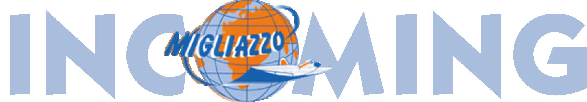 incoming_migliazzo-viaggi