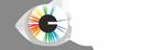 logo_talia