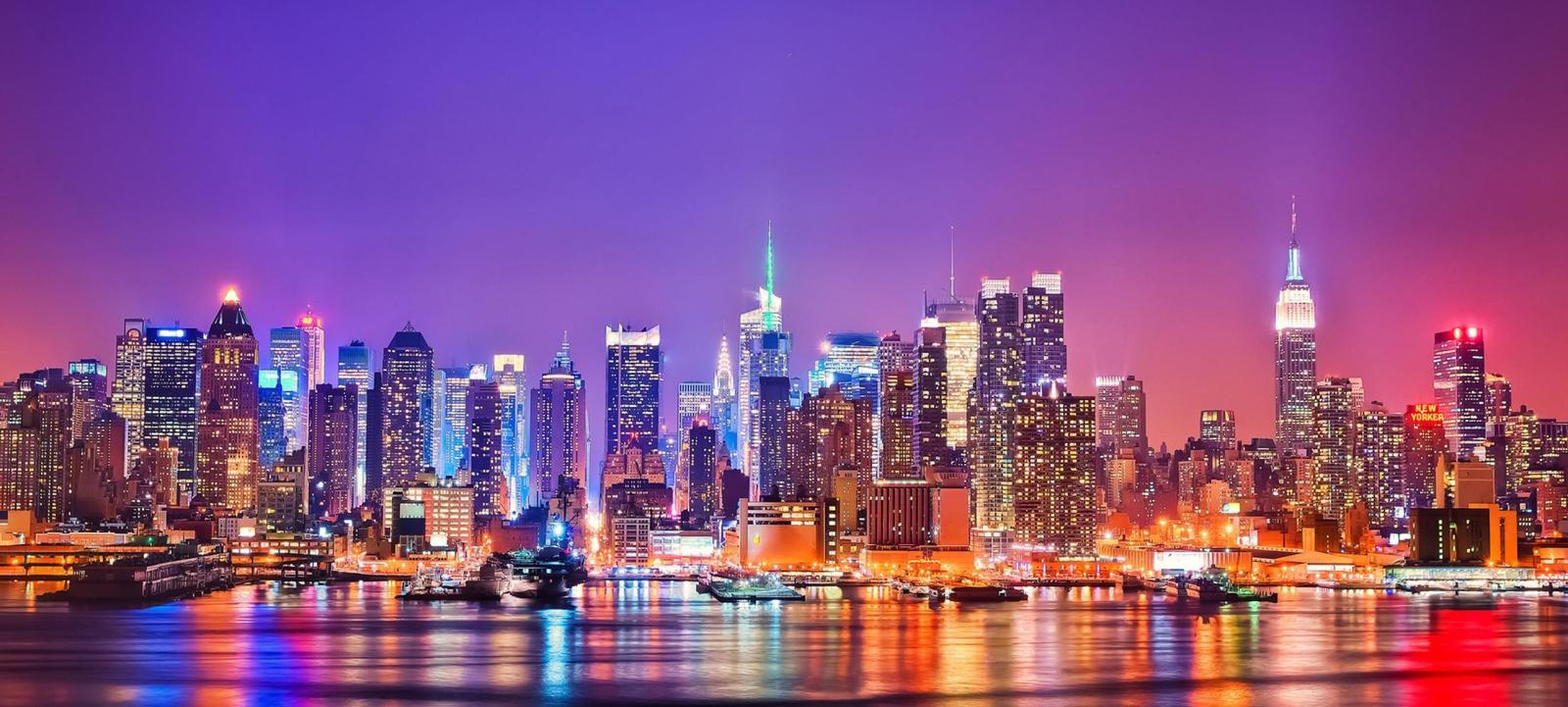 new-york3
