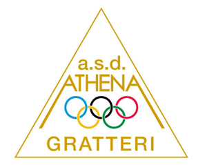 Athena A.S.D.