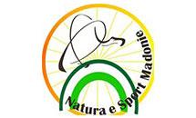 ASD Sport e Natura Madonie
