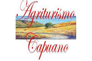 Agriturismo Capuano