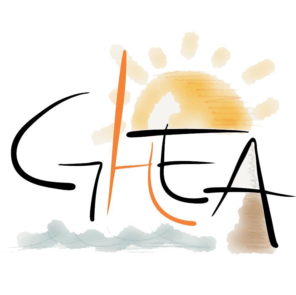 GHEA - Società cooperativa