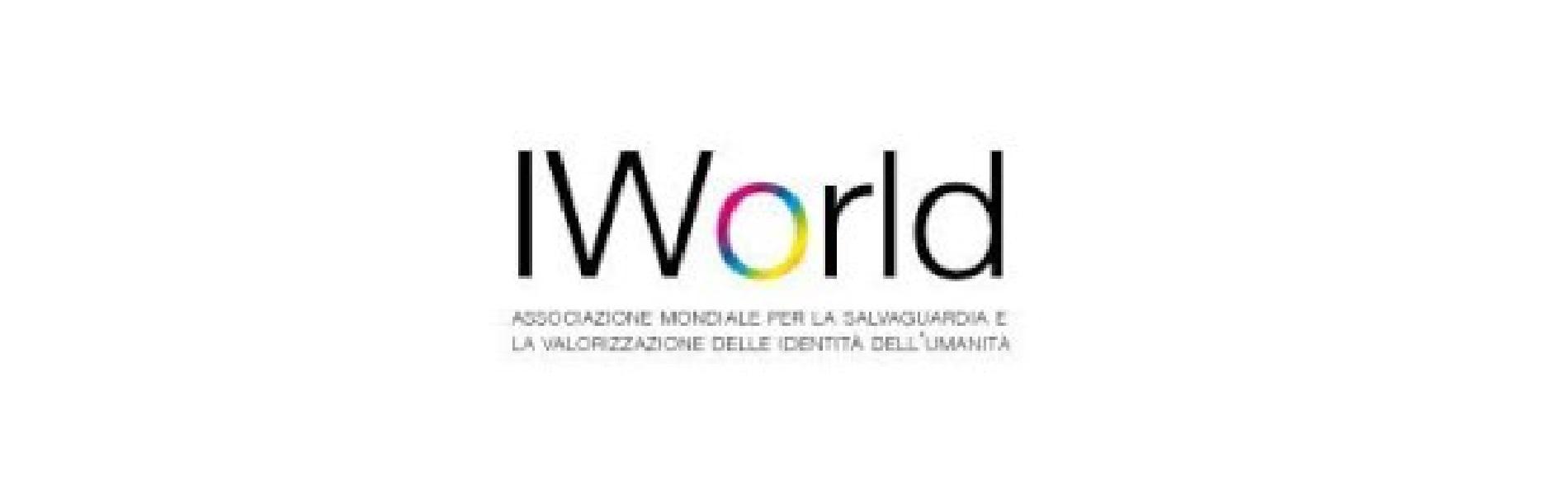 I WORLD