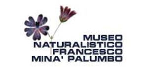 Museo Naturalistico Minà Palumbo